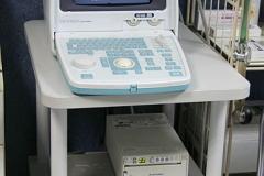 USG HONDA 2000